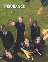 Graduate Guide to Insurance